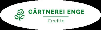 Gärtnerei Enge | Erwitte