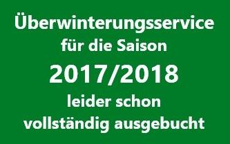 Überwinterungsservice_Pflanzen_2017_Erwitte_Gärtnerei_Enge