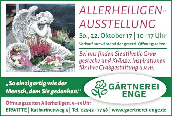 Allerheiligenausstellung_Allerheiligen_2017_22.10.2017_22.10.17_22.Oktober2017_GärtnereiEnge_Gärtnerei_Enge_Erwitte