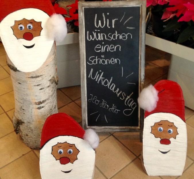 Weihnachten_Nikolaus_Erwitte_Gärtnerei_Enge_Weihnachtssterne_2017