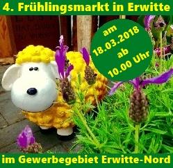 Frühlingsmarkt_Erwitte_März_2018_Gärtnerei_Enge_Frühling_Gewerbe_Gewerbegebit_Nord_Beitragsbild