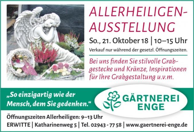 Allerheiligenausstellung_Allerheiligen_2018_21.10.2018_21.10.18_21.Oktober2018_GärtnereiEnge_Gärtnerei_Enge_Erwitte