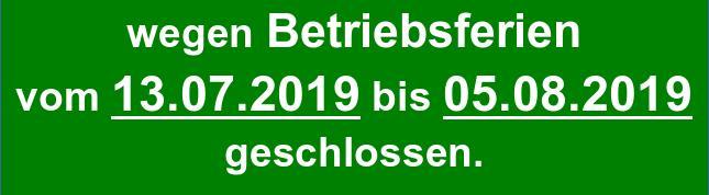 Betriebsferien_Gaertnerei_Enge_Erwitte_2019