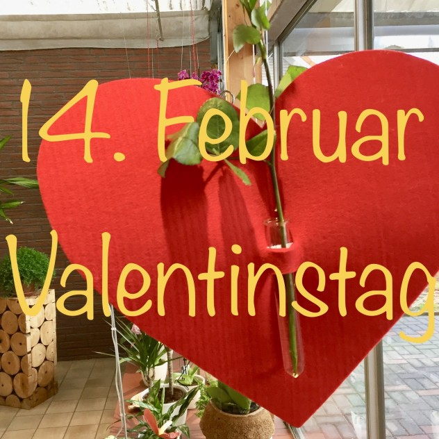 Gaertnerei_Enge_14.Februar_Valentinstag_2019
