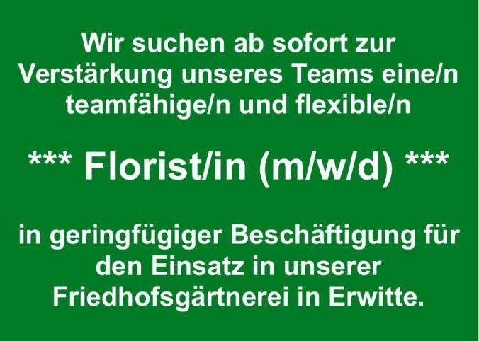 Wir_suchen_FloristIn-m-w-d_Jobangebot