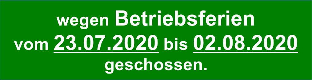 Betriebsferien_Gaertnerei_Enge_Erwitte_2020
