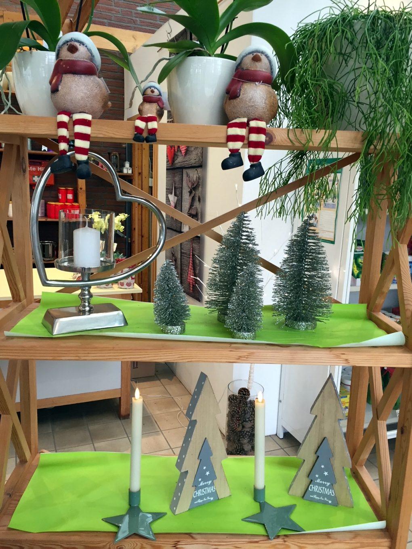 Weihnachten_2020_Gaertnerei_Enge_Erwitte_8