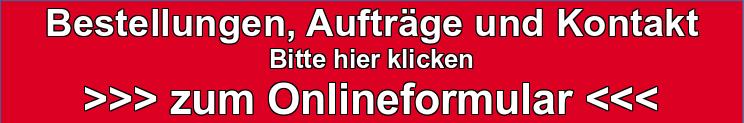 Onlineformular-Kontakt_Gärtnerei_Enge